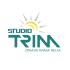 STUDIO TRIM